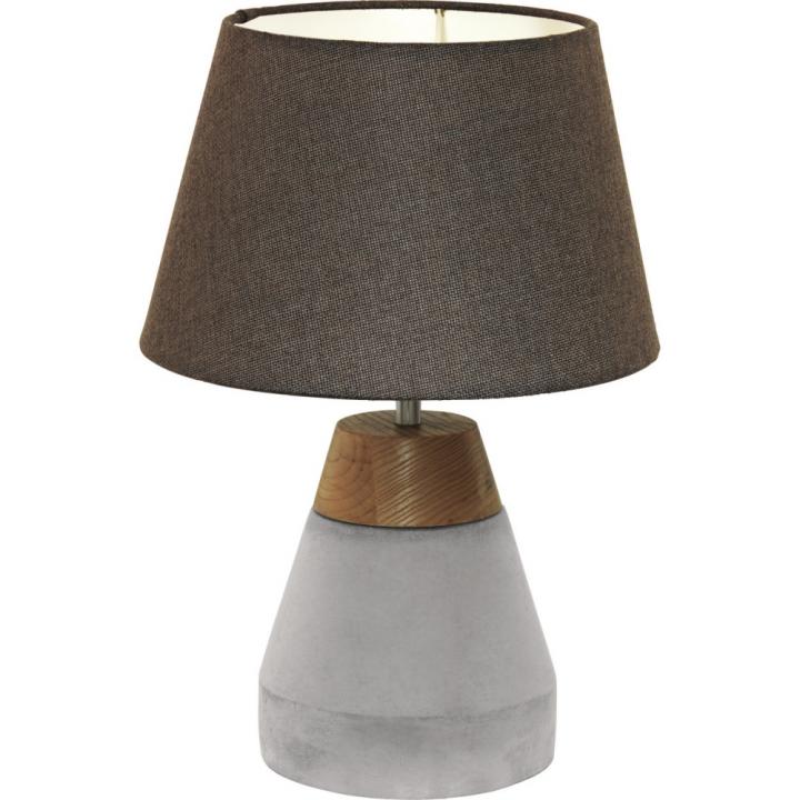 Настільна лампа Eglo TAREGA 95527