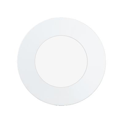 Точечный светильник Eglo FUEVA 1 96163