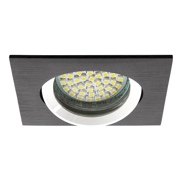 Точечный светильник Kanlux GWEN CT-DTL50-B 18530