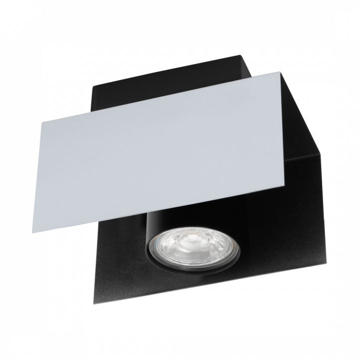 Точечный светильник Eglo VISERBA 97394
