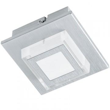 Точечный светильник Eglo Masiano 94505