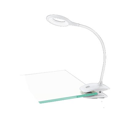 Настільна лампа Eglo CABADO 97077