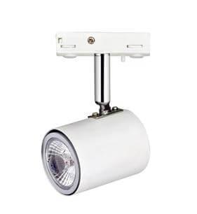 Трековый светильник Markslojd TRACK LED 105810