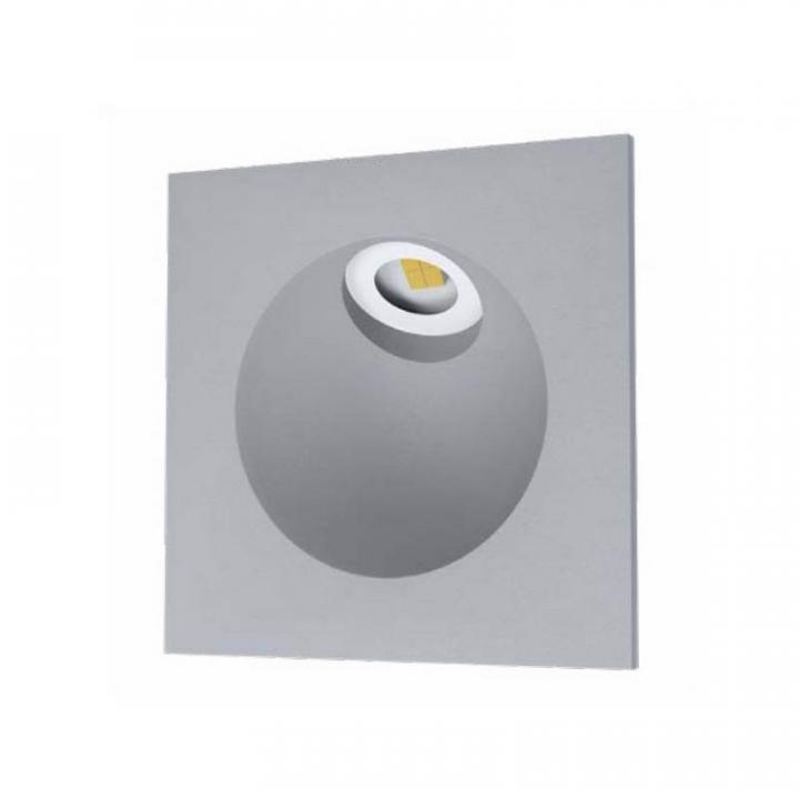 Лестничная подсветка Eglo ZARATE 61702