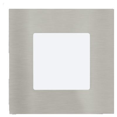 Точечный светильник Eglo FUEVA 1 95466