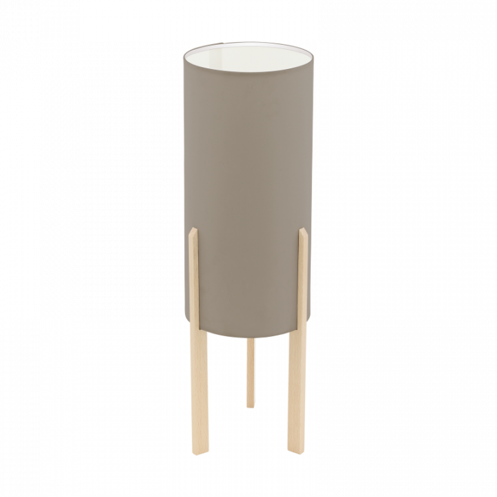 Настільна лампа Eglo CAMPODINO 97894