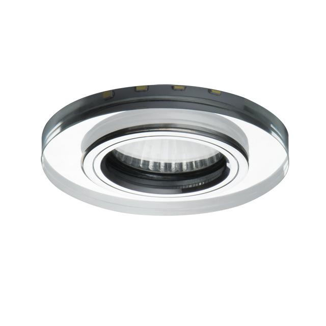 Точечный светильник Kanlux SOREN O-SR CW 24416