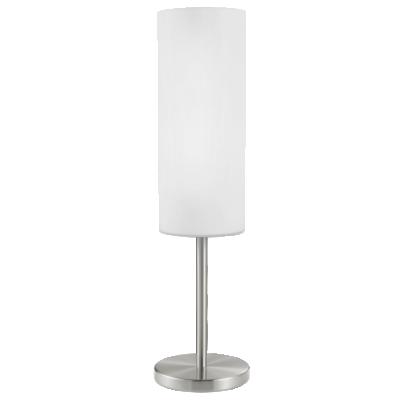 Настільна лампа Eglo TROY 3 85981