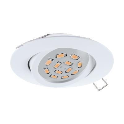 Точечный светильник Eglo TEDO 31682