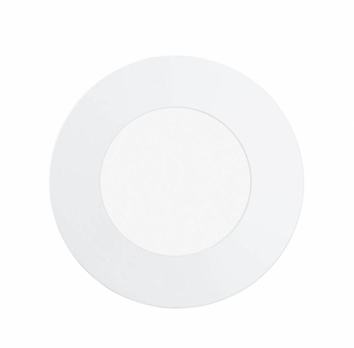 Точечный светильник Eglo FUEVA 1 64618