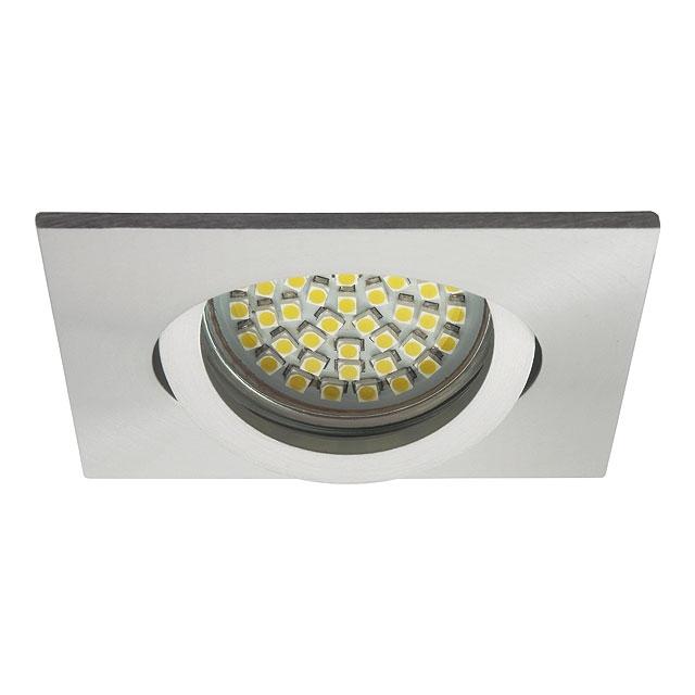 Точечный светильник Kanlux EVIT CT-DTL50-AL 18560