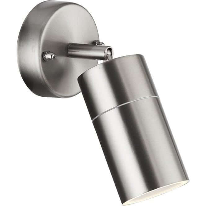 Searchlight OUTDOOR 6411SS-LED