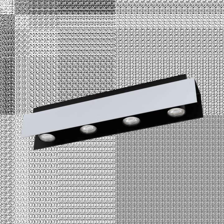 Точечный светильник Eglo VISERBA 97397