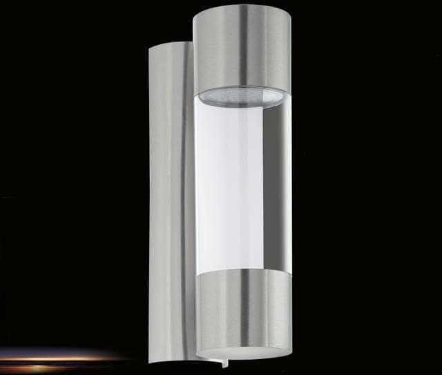Настінний вуличний світильник Eglo ROBLEDO 96013