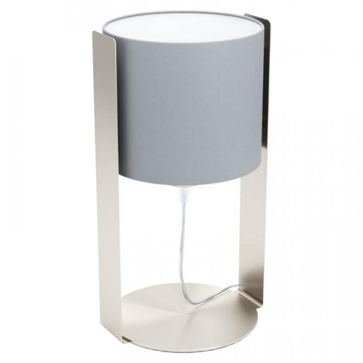 Настільна лампа Eglo SIPONTO 98286