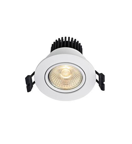 Точечный светильник Markslojd APOLLO 105951