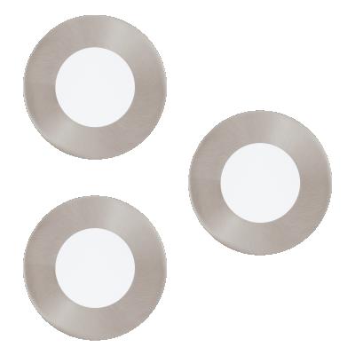Точечный светильник Eglo Fueva 1 94777