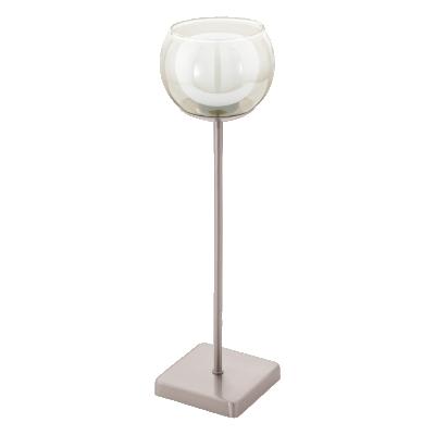 Настольная лампа Eglo ASCOLESE 94322
