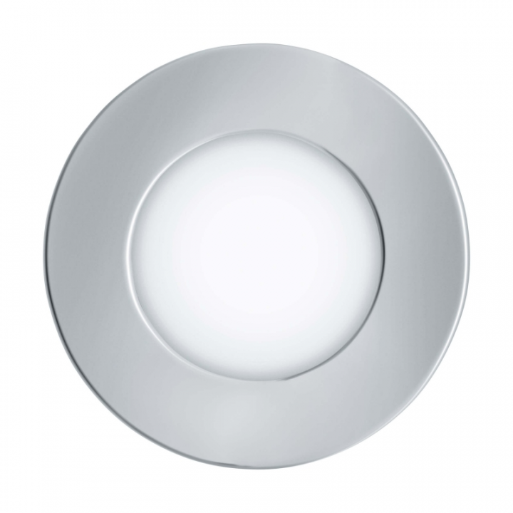 Точечный светильник Eglo FUEVA 1 64674