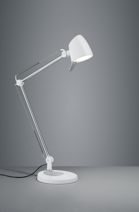 Настільна лампа TRIO RADO 527690131