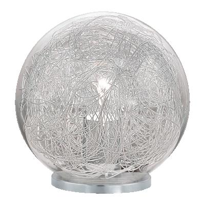 Настільна лампа Eglo LUBERIO 93075