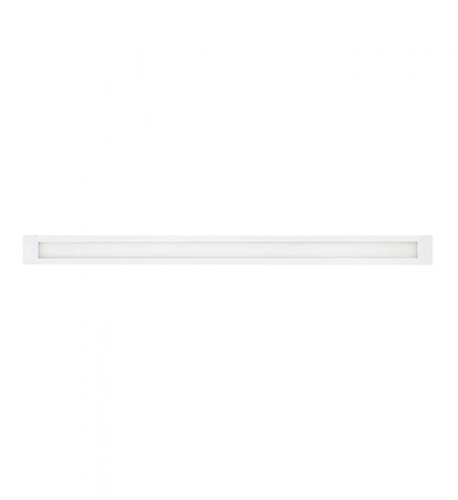 Мебельная подсветка Markslojd COMBINE 50 107675