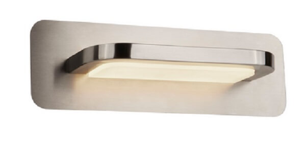 Бра Searchlight LED WALL 4461SS