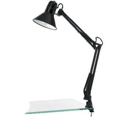 Настільна лампа Eglo FIRMO 90873