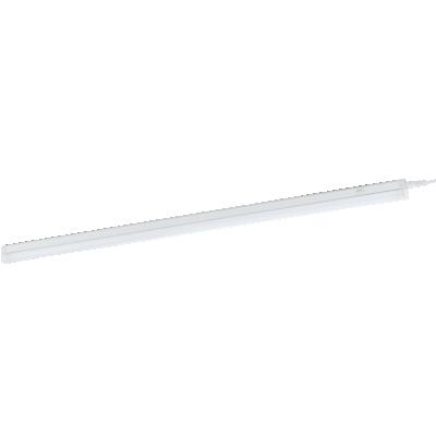 Мебельная подсветка Eglo LED ENJA 93336