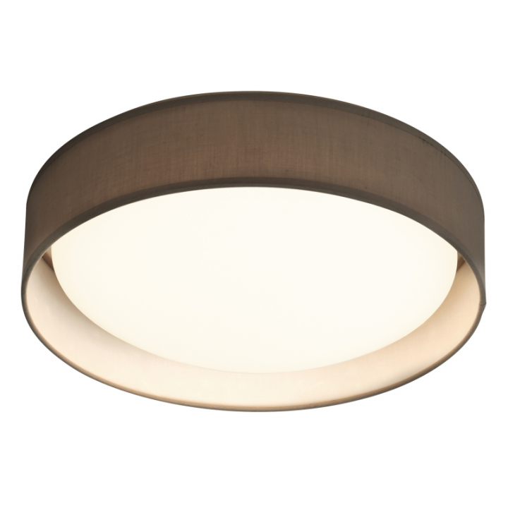 Потолочный светильник Searchlight 9371-37GY