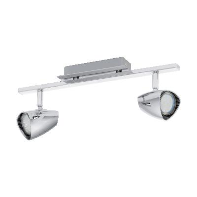 Потолочный светильник Eglo CORBERA 93673
