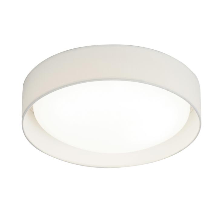 Потолочный светильник Searchlight 9371-37WH