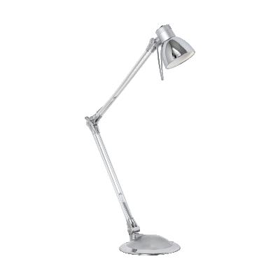 Настольная лампа Eglo PLANO LED 95829