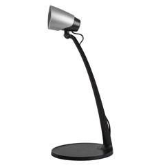 Настольная лампа Kanlux SARI LED B-SR 27981