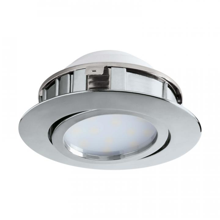 Точечный светильник Eglo PINEDA 64647