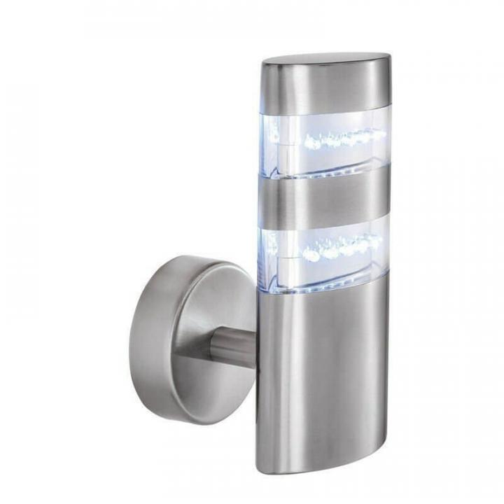Настінний вуличний світильник Searchlight INDIA 5308