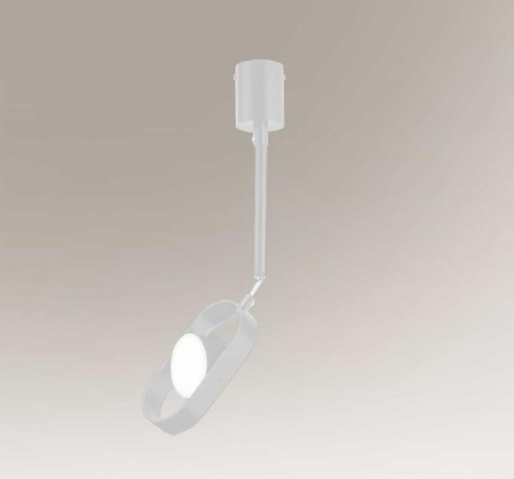 Потолочный светильник Shilo FUROKU 7891