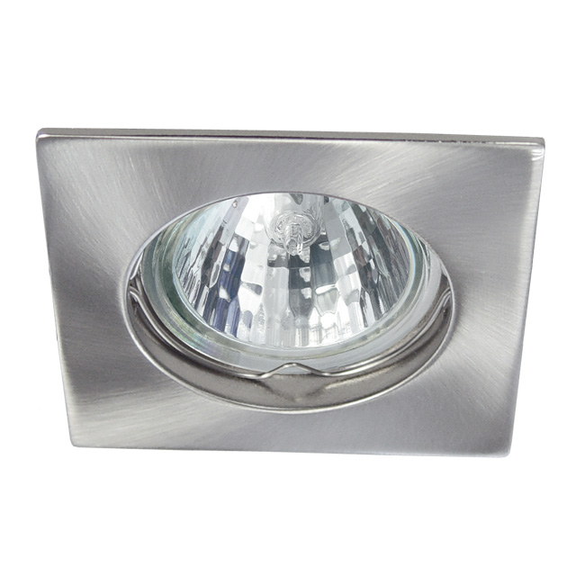 Точечный светильник Kanlux NAVI CTX-DS10-SN 4695