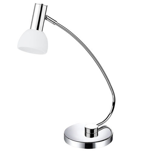 Настільна лампа Eglo GLOSSY 1 94037