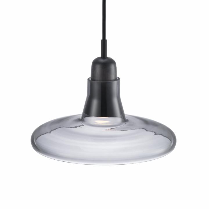 Підвісний світильник Nordlux Chrystie 46513047