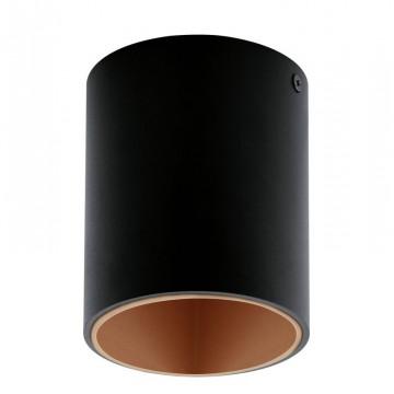 Точечный светильник Eglo Polasso 94501