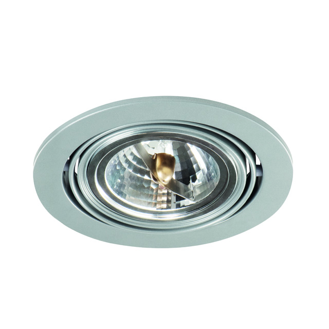Точечный светильник Kanlux ARTO 1O-SR 26613