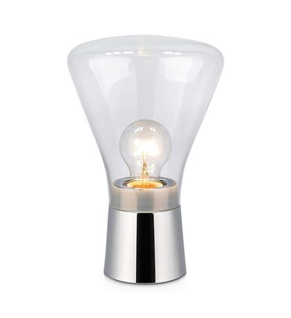 Настільна лампа Markslojd JACK 106799