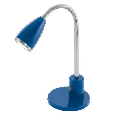 Настільна лампа Eglo FOX 92875