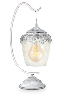 Настільна лампа Eglo SUDBURY 49293