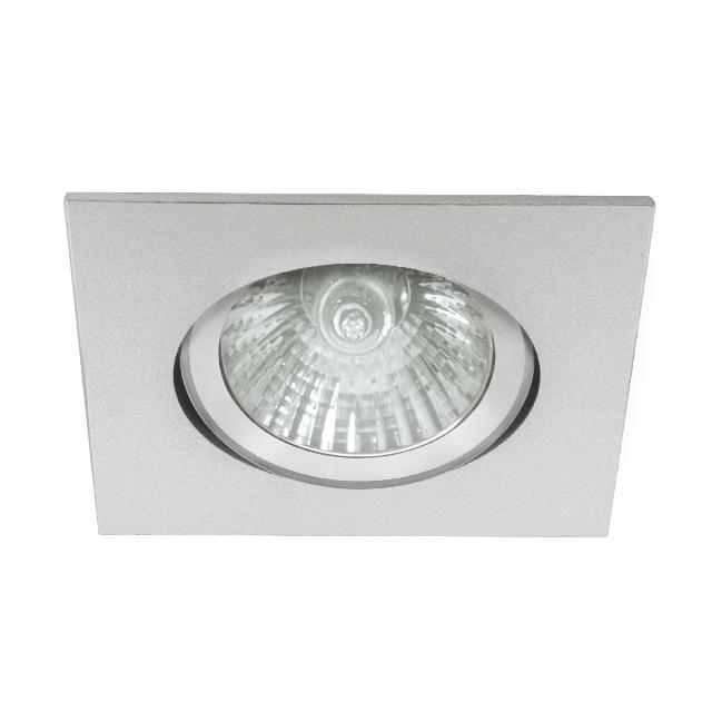 Точечный светильник Kanlux RADAN CT-DTL50 7361