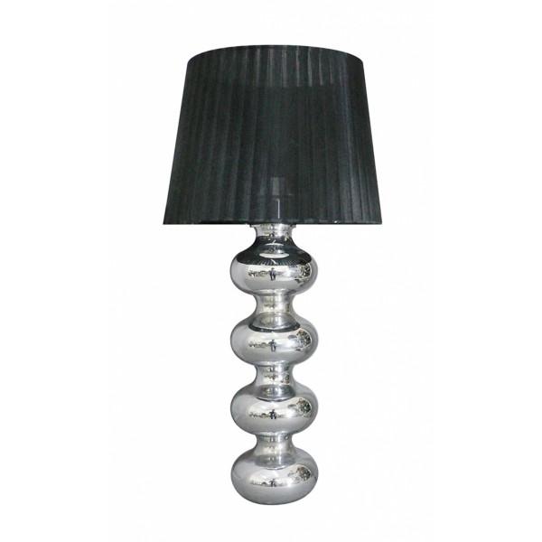 Настільна лампа Zuma Line DECO TS-060216T