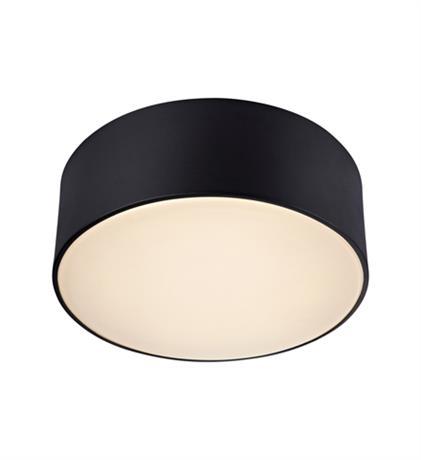 Потолочный светильник Markslojd FACILE 106567