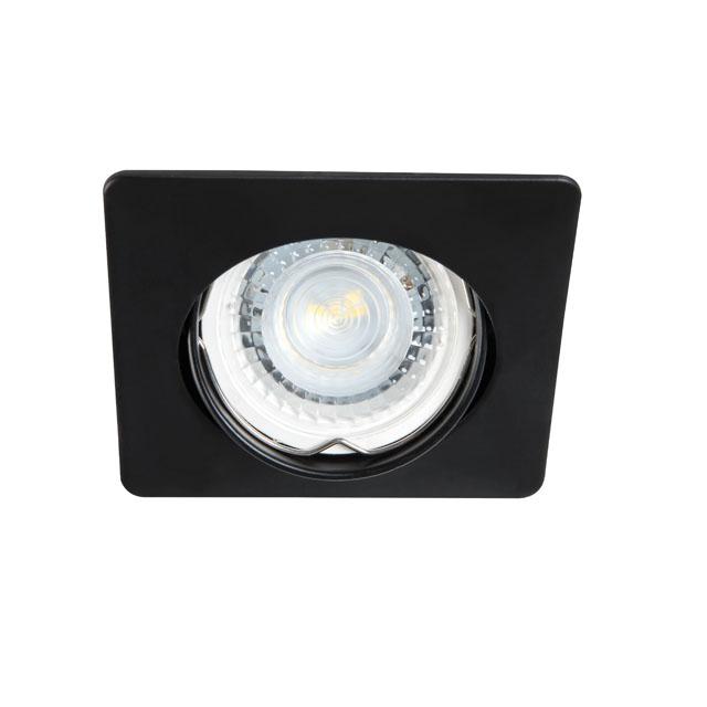 Точечный светильник Kanlux NESTA DTL-B 26750