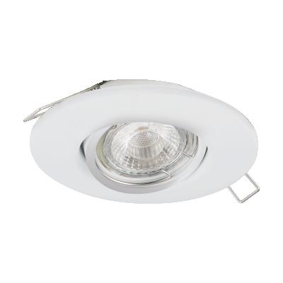 Точечный светильник Eglo PINEDA 1 95894